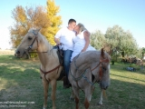 Lisa-and-Jeffs-wedding-at-Rubies-Rust-03